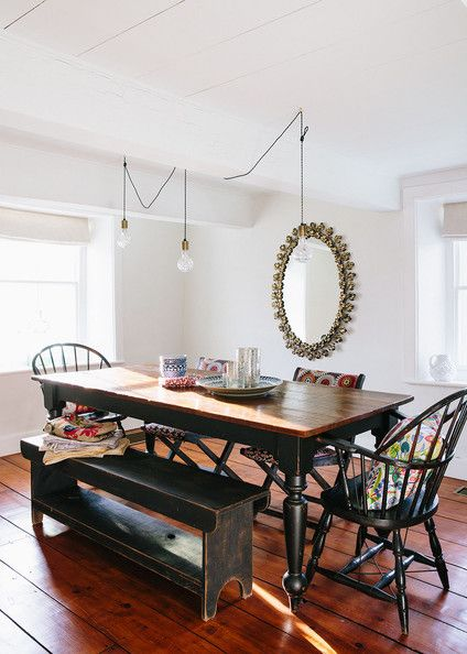 Dining Room Remodel Pictures Magnificent Dining Room Photos  Room Bench And Dining Review