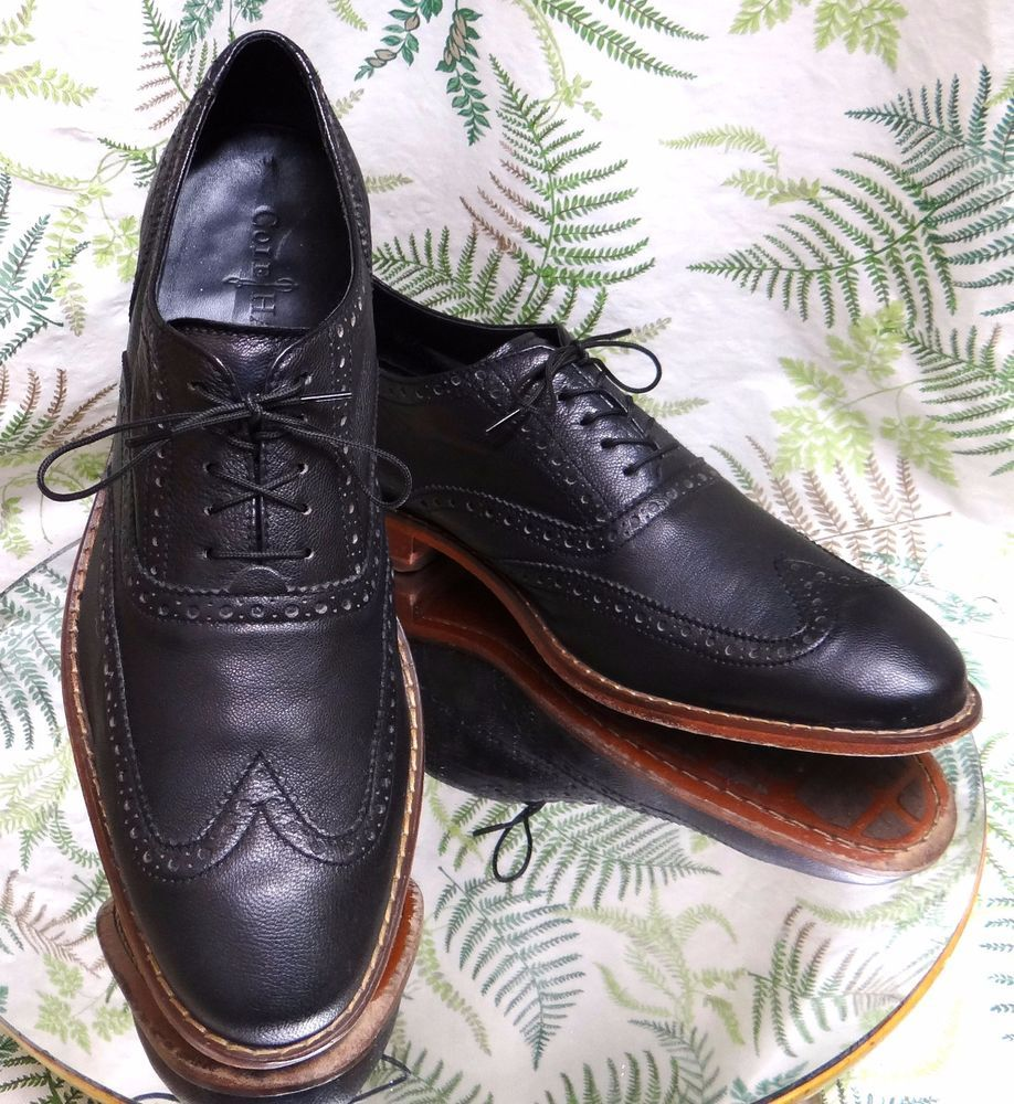 10 Best Cole Haan Dress Shoes images | Dress shoes, Shoes