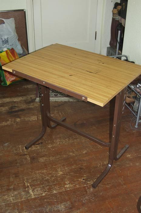 $50·Drafting Table