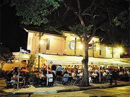 bares vila madalena - Pesquisa Google