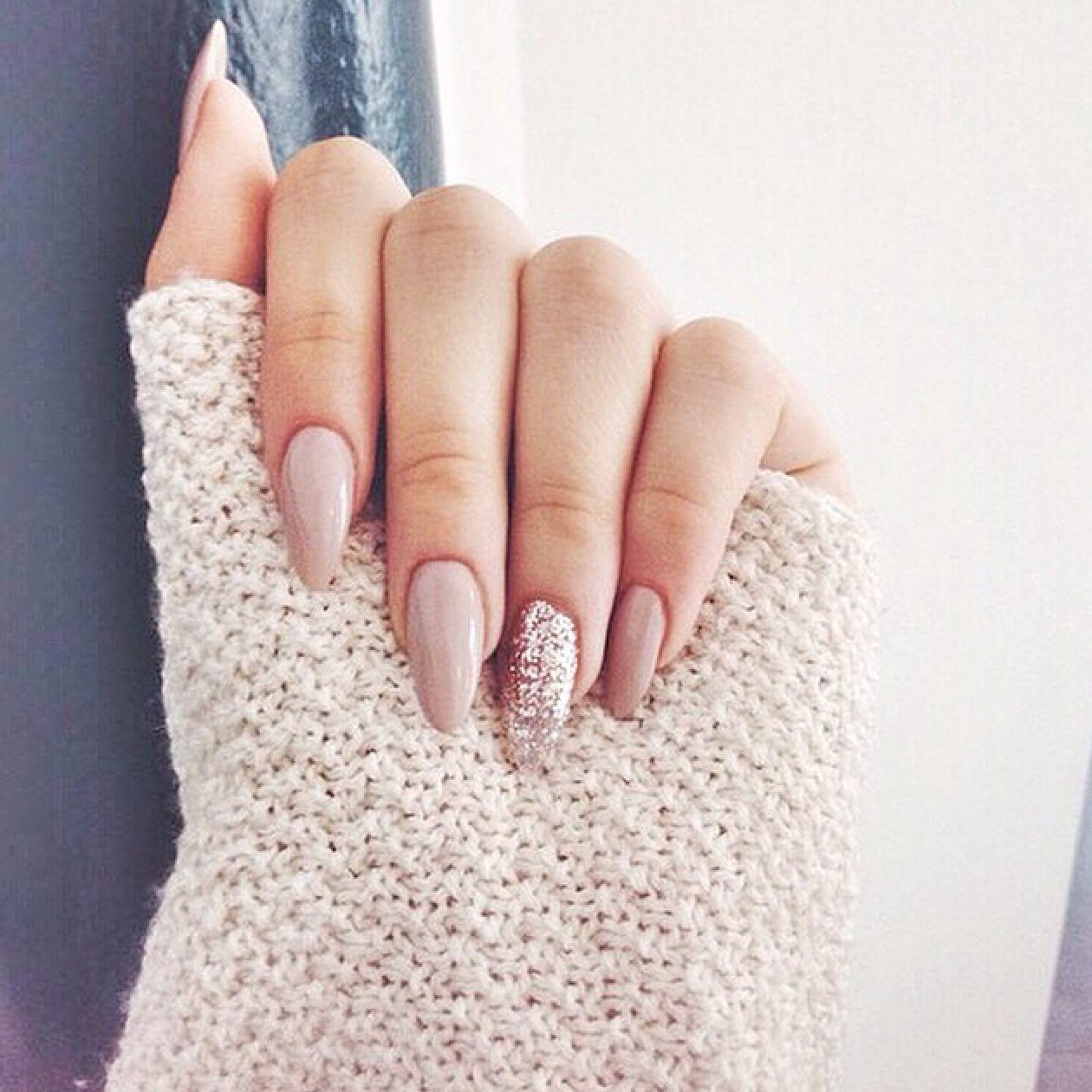 Pinterest: CharlineTM ☼ | Nails | Pinterest | Make up, Manicure and ...