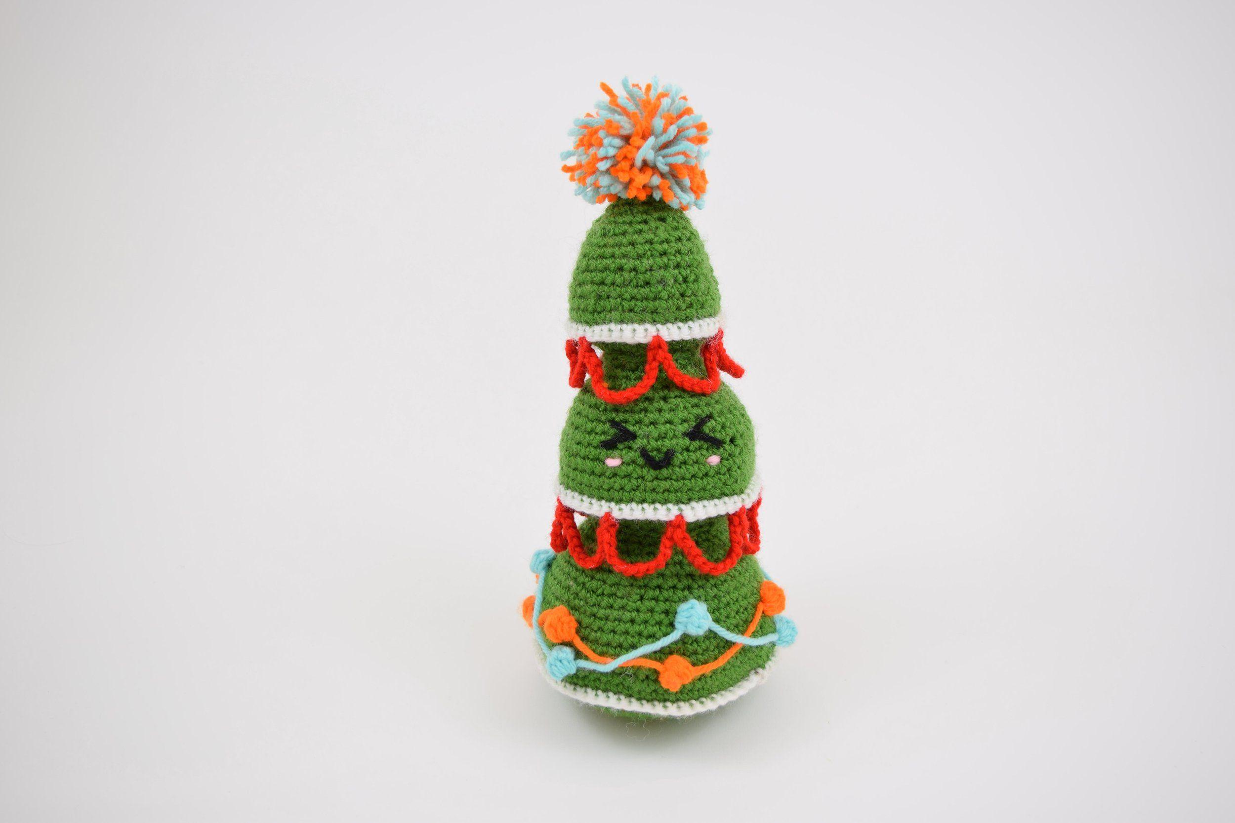 CHRISTMAS TREE | CHRISTMAS TREES(OLD) | Pinterest | Christmas tree ...