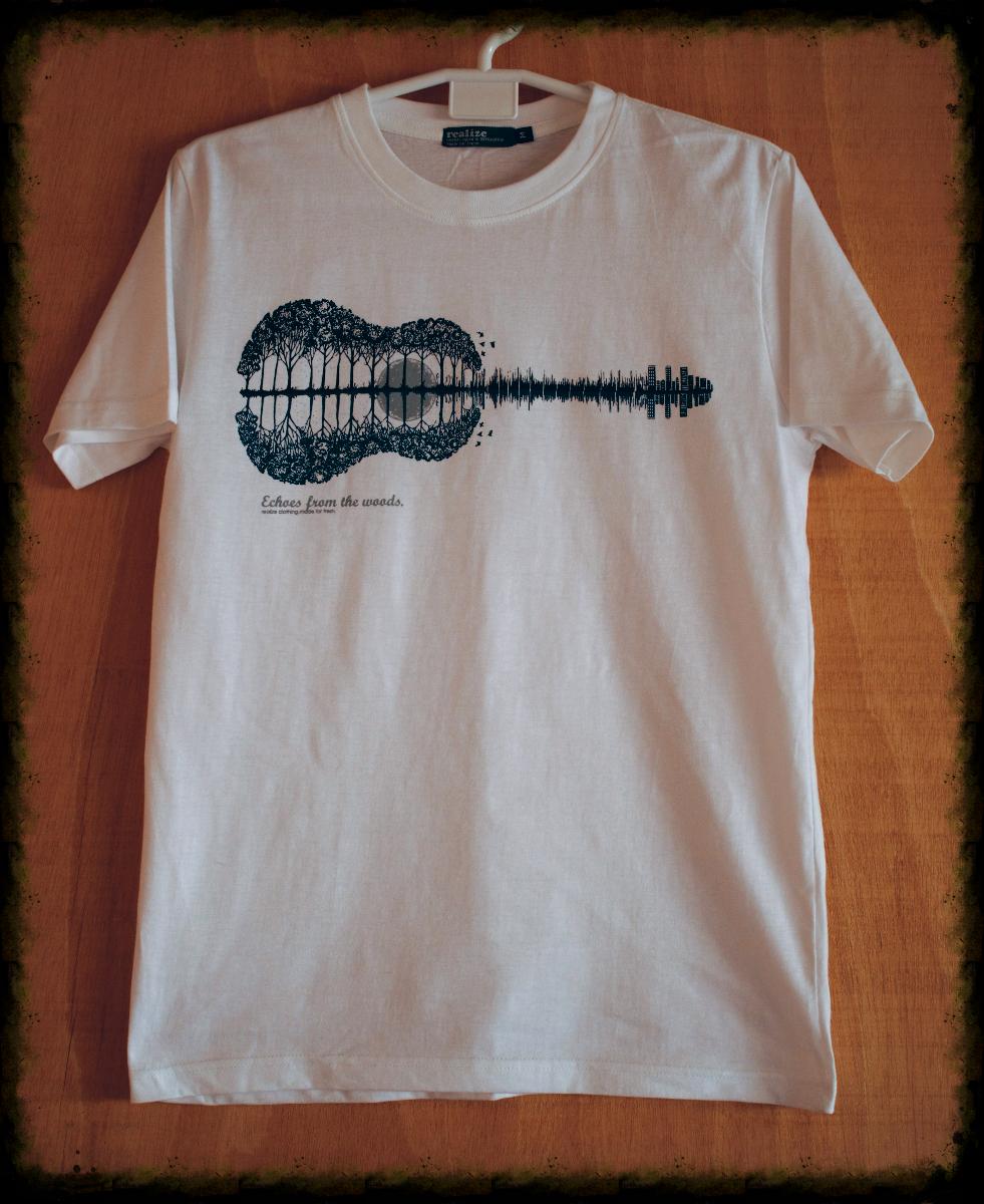 Camisetas de hombre con originales estampados. Visítanos en akcolores.com  ENVÍO GRATIS 65541783f1b