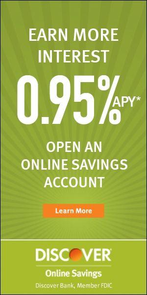 Banks That Don T Use Chexsystems Near Me : banks, chexsystems, Araez, Banks, Don't, Chexsystems, Online, Savings, Account,, Savings,, Illinois