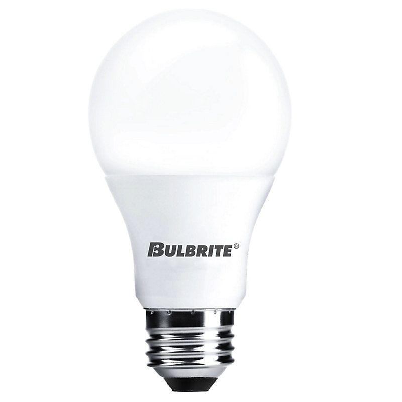 3 Way 5 9 14w Led Medium Light Bulb Ballard Designs Light Bulb