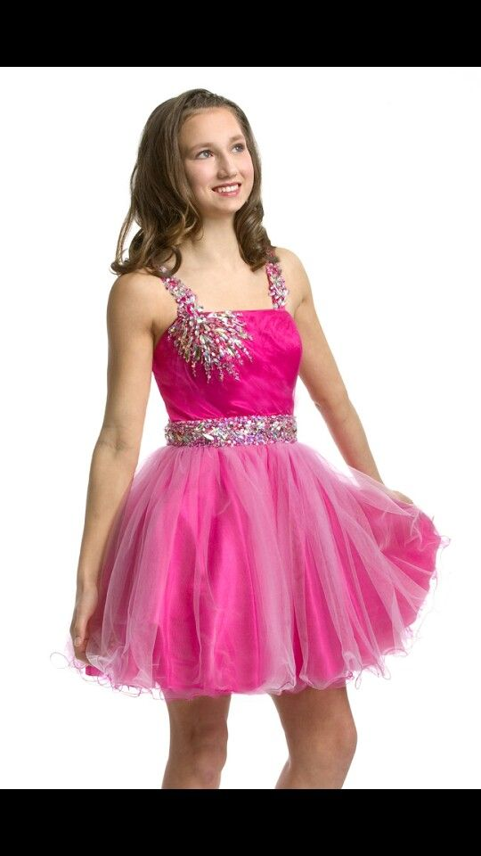 Pin by Katie Evans on Pageants | Pinterest | Pageants and Teen