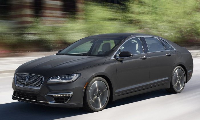 2020 Lincoln Mkz Review.2020 Lincoln Mkz Review Price And Release Date Lincoln