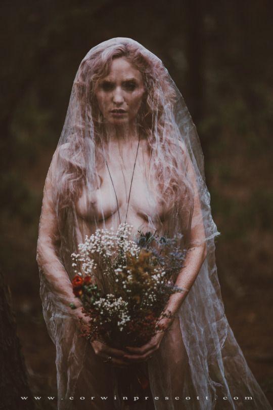 Anita barone nude