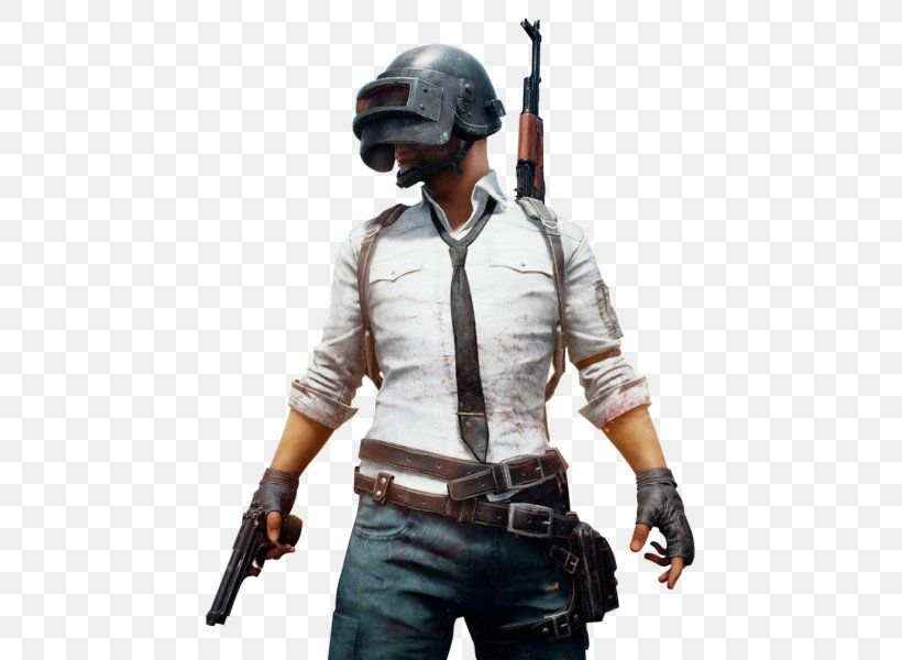 Playerunknown S Battlegrounds Pubg Mobile Fortnite Video Games Mobile Logo Mobile Wallpaper Android Png