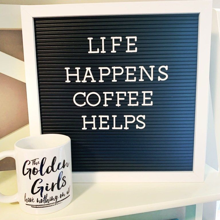 funny letter board sayings about coffee coffee quotes funny
