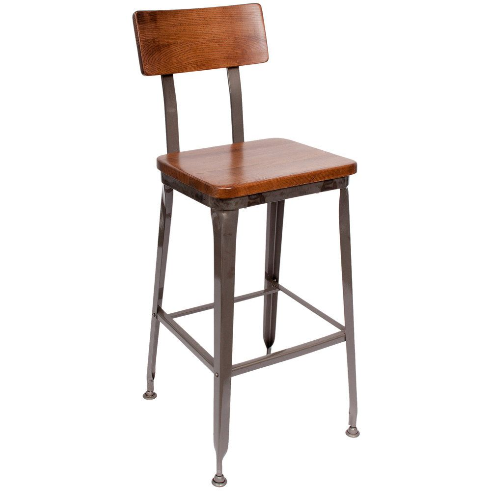 2018 bar stools 34 inch seat height modern contemporary furniture check more at http