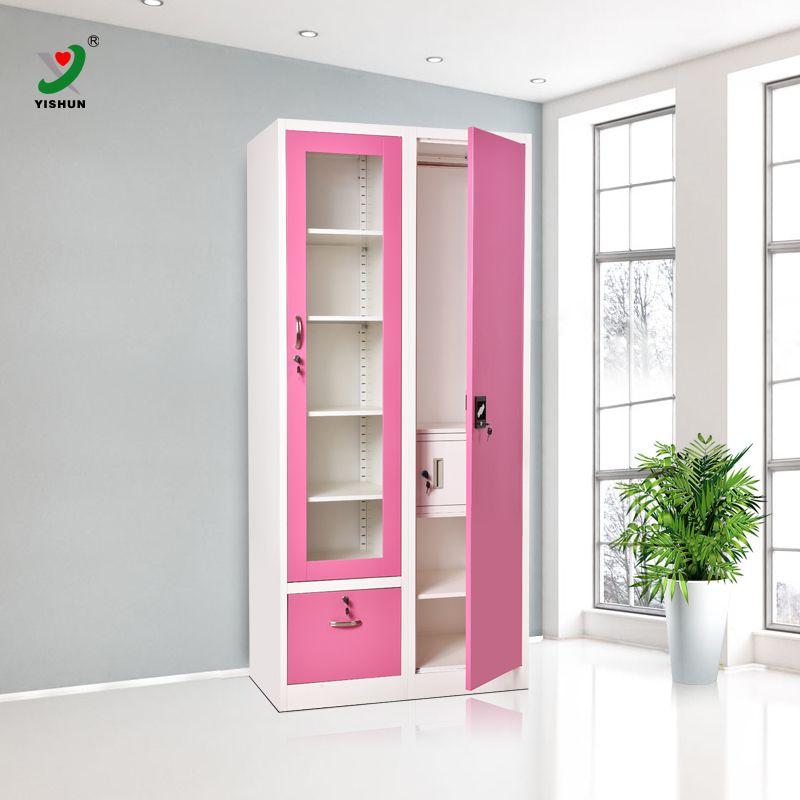 Modern Design Small Storage Clothes Baby Almirah Cabinet   Buy Baby Almirah  Cabinet,Small Storage Part 62