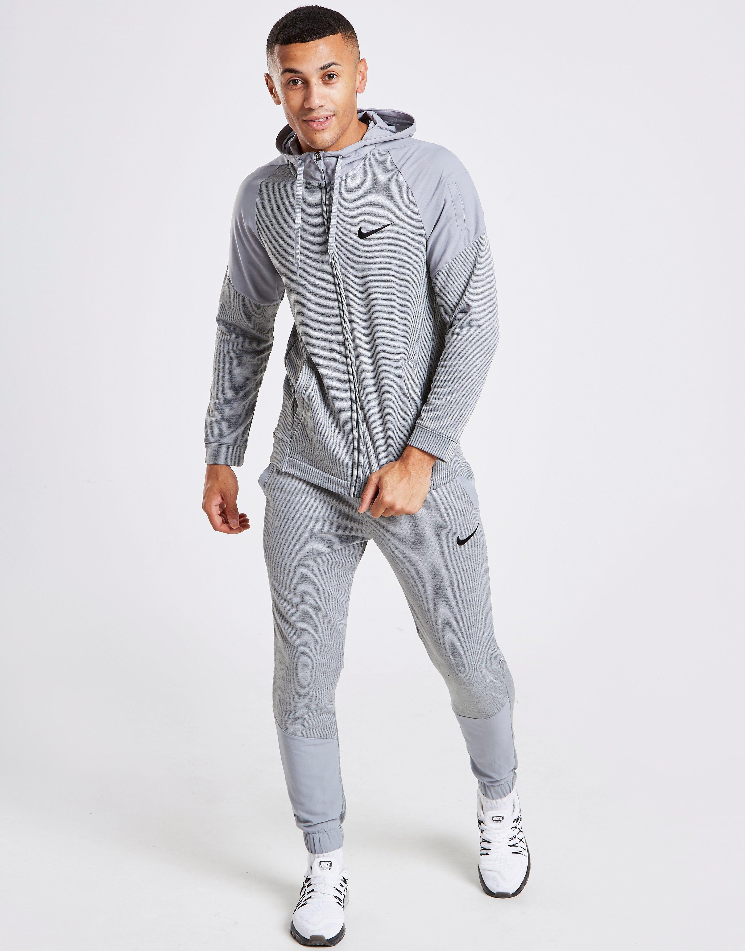 Men Nike Hoodies | JD Sports