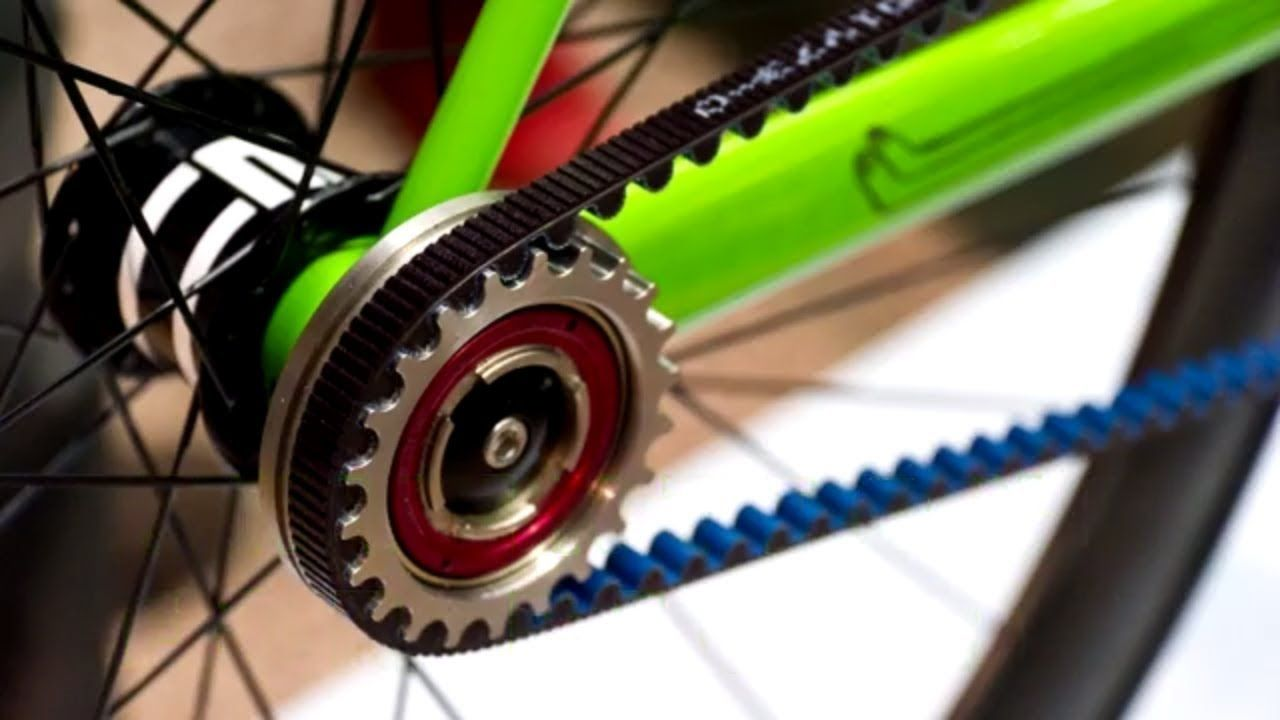 10 Cool Bike Inventions For Safety Ride With Images Cool