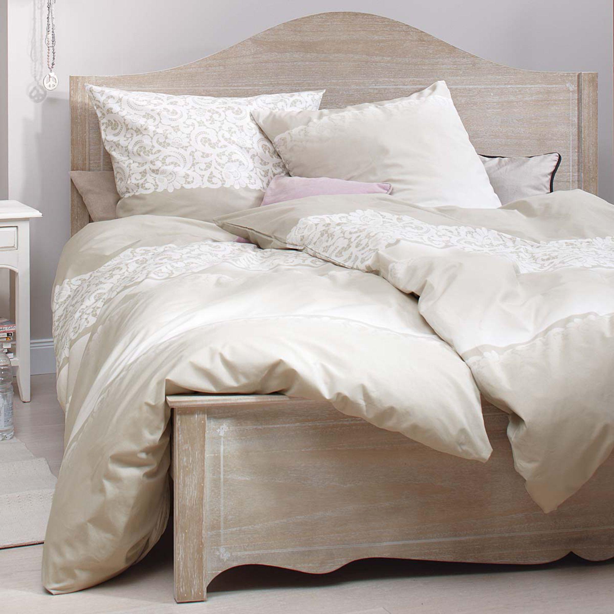 bettw sche bed sheets decor pinterest bettwaesche impressionen und schlafzimmer. Black Bedroom Furniture Sets. Home Design Ideas