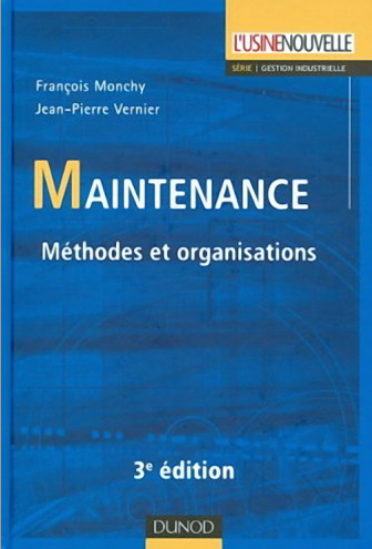 PDF PRODUCTIQUE GUIDE EN TÉLÉCHARGER TECHNICIEN DU