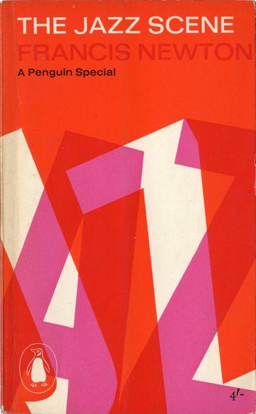 #cover #red #font #illustration