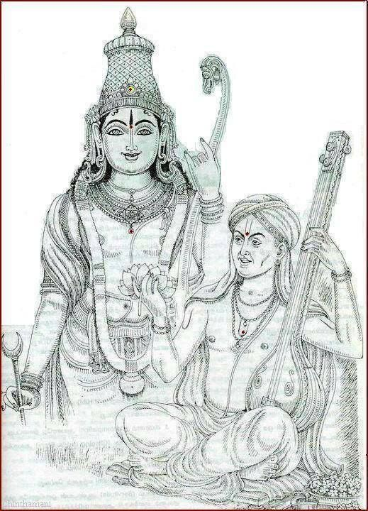God pictures pencil sketching art forms hanuman durga krishna indian art art sketches hinduism