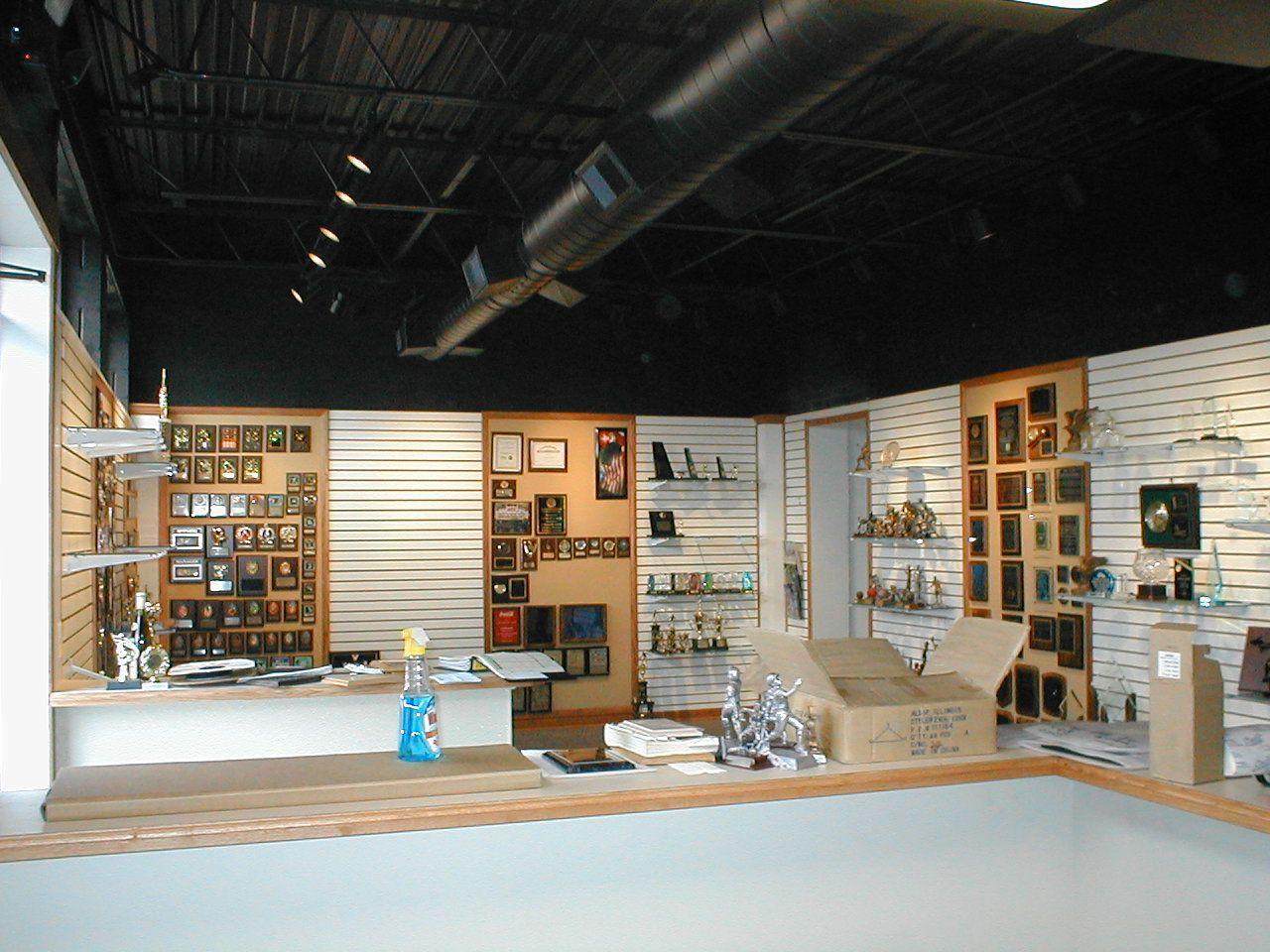 paint basement ceiling pipes plans regent park. Black Bedroom Furniture Sets. Home Design Ideas