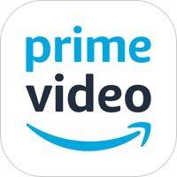 Amazon Prime Video by AMZN Mobile LLC Prime video