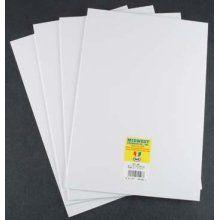 Put Photos On This Styrene Sheets Styrene Sheets