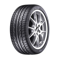 Sp Sport Maxx Tt Dsst With Images Dunlop Tires Dunlop Truck Accessories