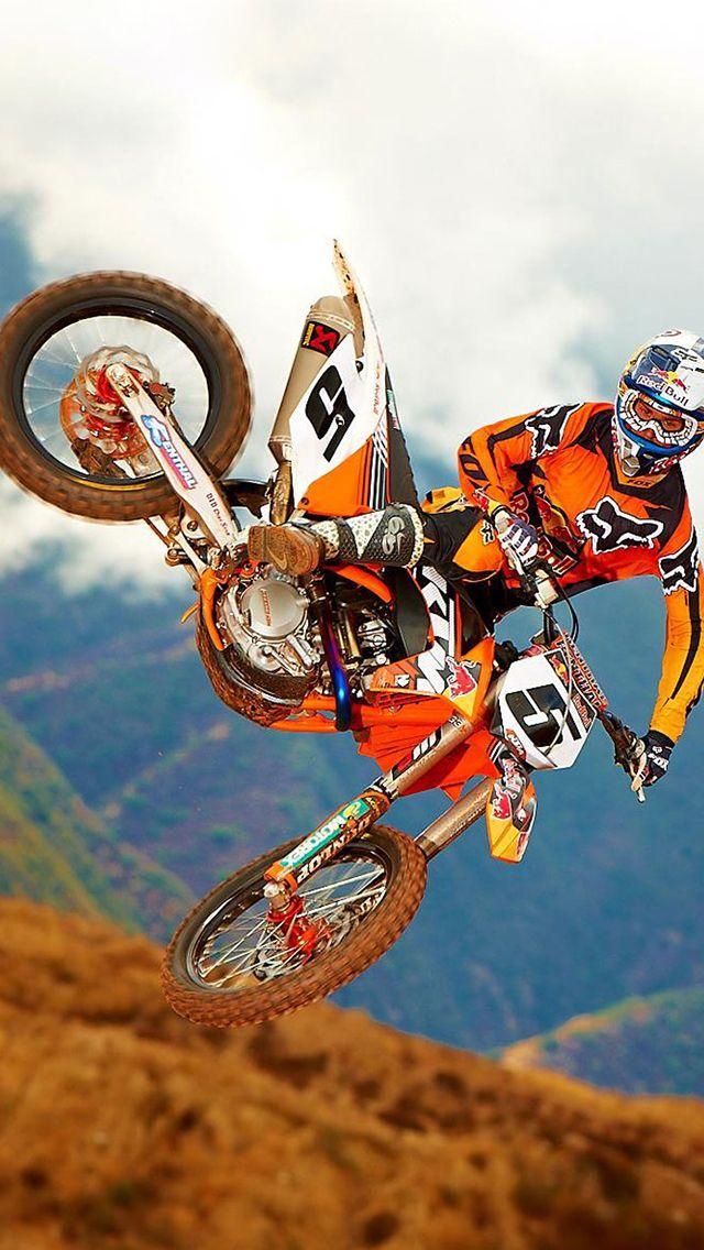 Fond Ecran Iphone 5s Hd Gratuit 510 All Images Enduro Motocross Ktm Motocross Motocross