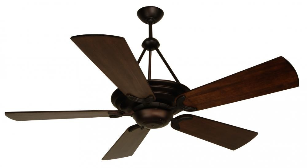 Ceiling Fans Fans Lighting Fixtures Timberlake Lighting Of