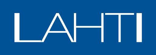 Lahti logo | Lahti, Company logo, Tech company logos