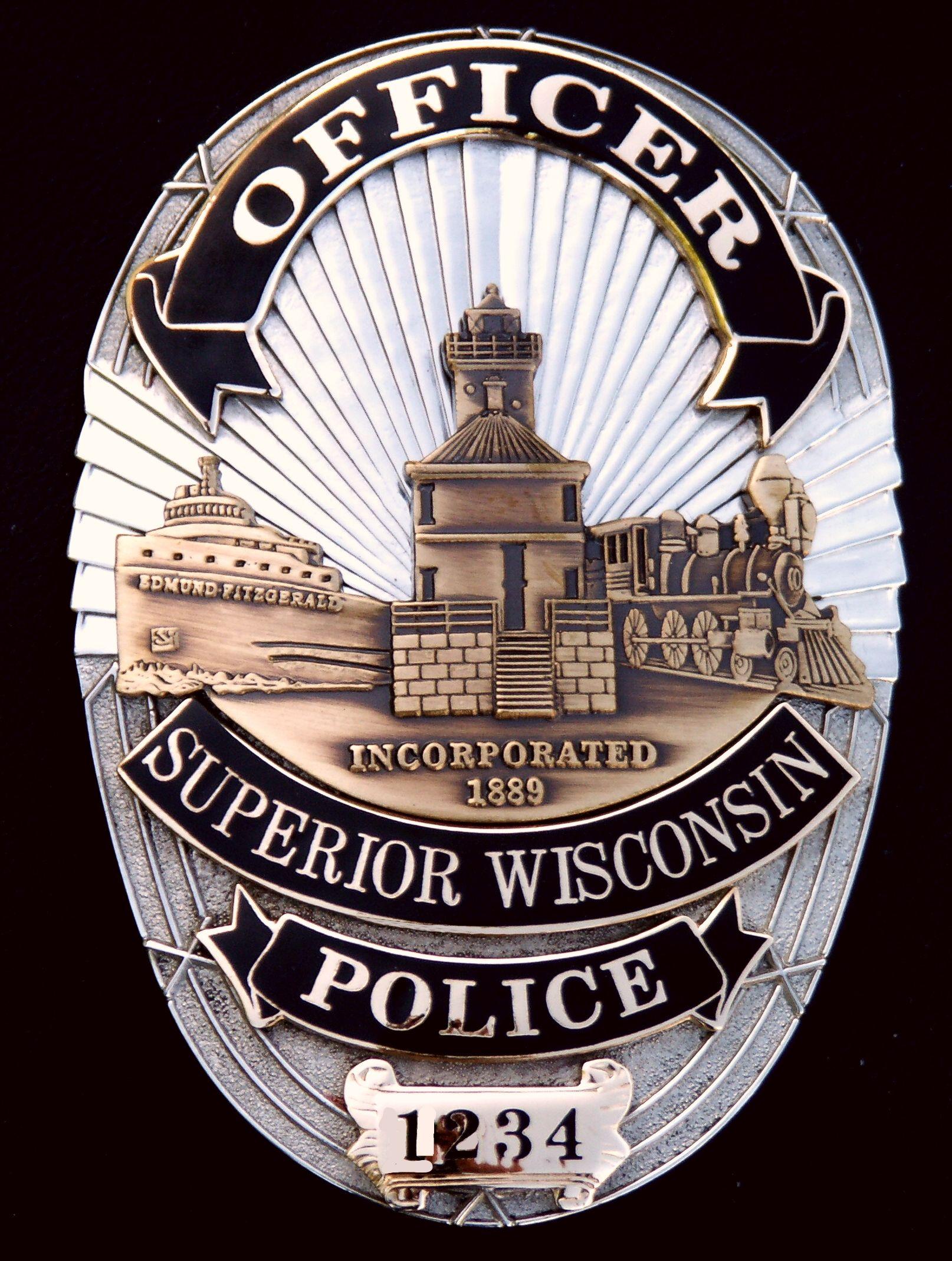 Police Badges Firefighter Badges Deputy Sheriff Badges Placas De Policia Insignias Aplicacion De La Ley