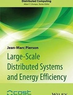 Ebook distributed download computing free