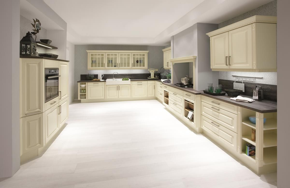 Dirragh Kitchen Is Providing Service Of The Decoring Kitchen In Tyrone We Use The Certified Best Quality Woods We Give The Fabulous Design To The Kitchen And