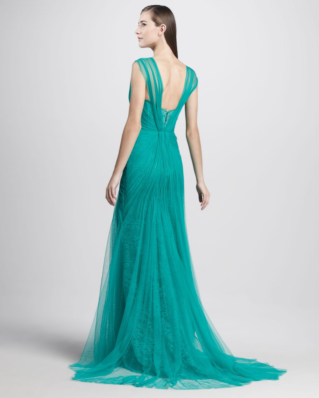Magnificent Neiman Marcus Prom Dress Model - Wedding Dresses ...