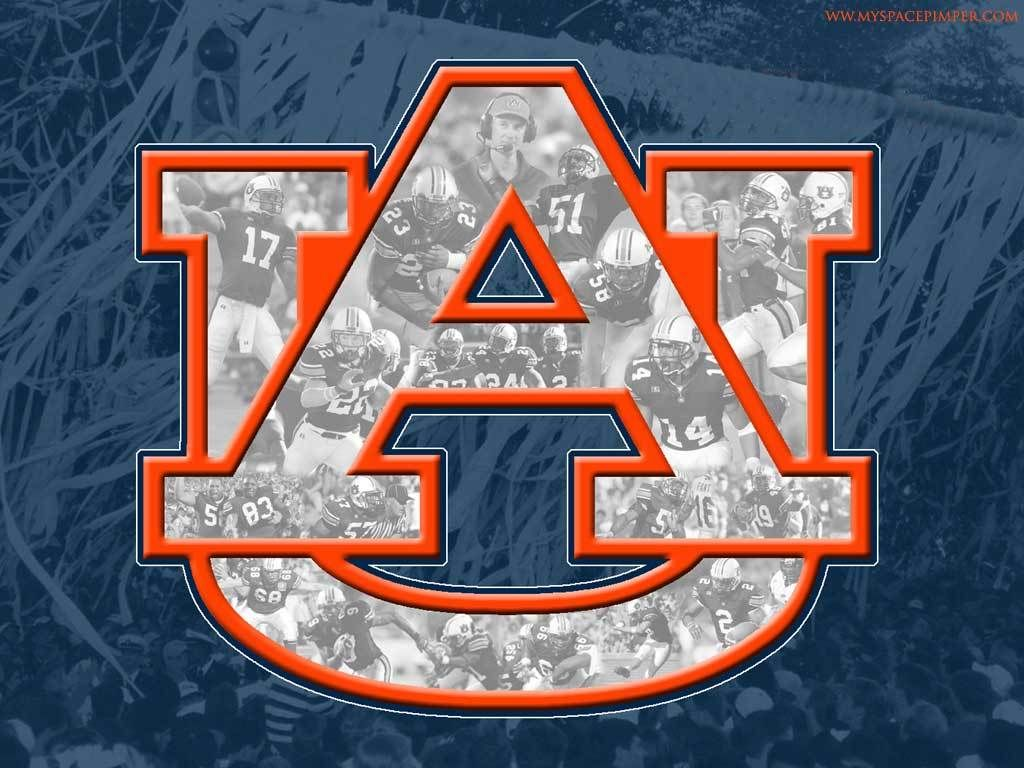 auburn football logo wallpaper auburn tigers logo blue picture and rh pinterest com auburn football logo war eagle auburn football logo png