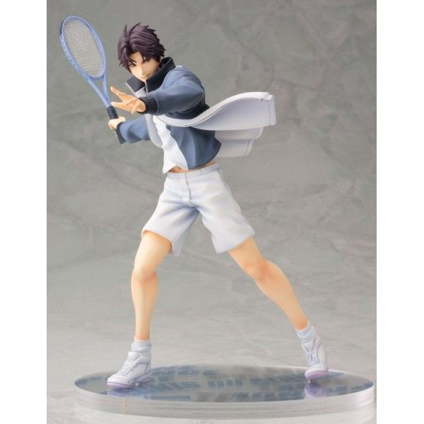 The New Prince Of Tennis - ARTFX J Atobe Keigo