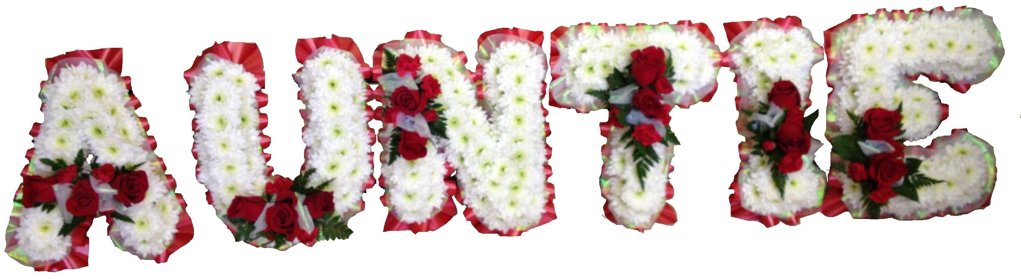 Auntie flower arranging pinterest auntie auntie izmirmasajfo Images