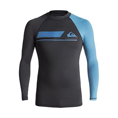 Magnetic fb marketing magnetic facebook marketing is a complete product review for quiksilver mens active long sleeve upf 50 rash vest long sleeve rashguard water winter sports gadgets malvernweather Image collections