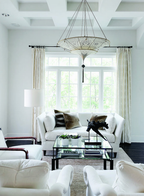 17 Best images about Fortuny lamps – Fortuny Chandeliers
