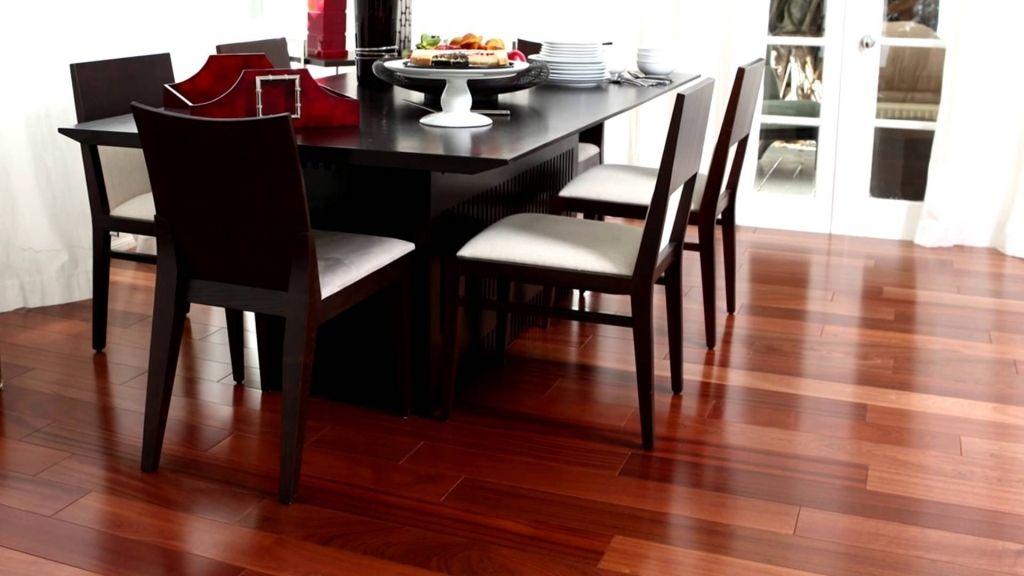 Hardwood Flooring Sacramento Ca Model Home Decorasi Pinterest