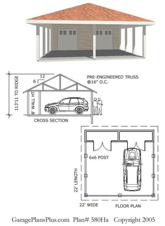 20 Stylish Diy Carport Plans That Will Protect Your Car From The Elements Carport Designs Diy Carport Carport With Storage