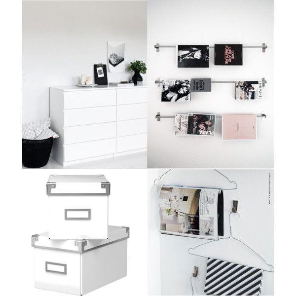 myikeabedroom 1 malm ladekast met 4 lades ikea de lades zijn makkelijk te openen en te sluiten. Black Bedroom Furniture Sets. Home Design Ideas