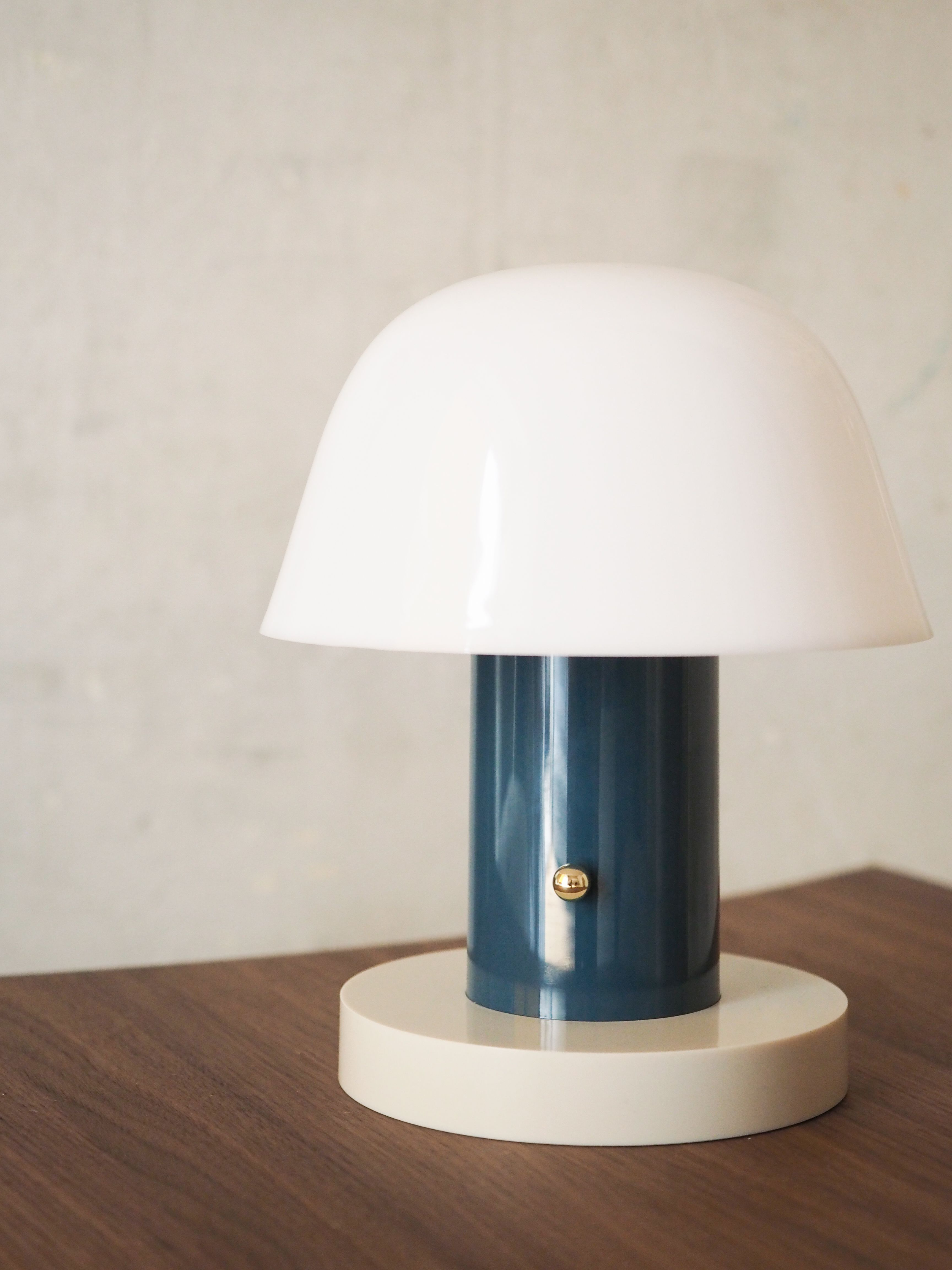 The Preview Exhibition Tradition X Jaime Hayon On Milan Design Week 2019 Quirky Table Lamp Table Lamp Sets Lamp