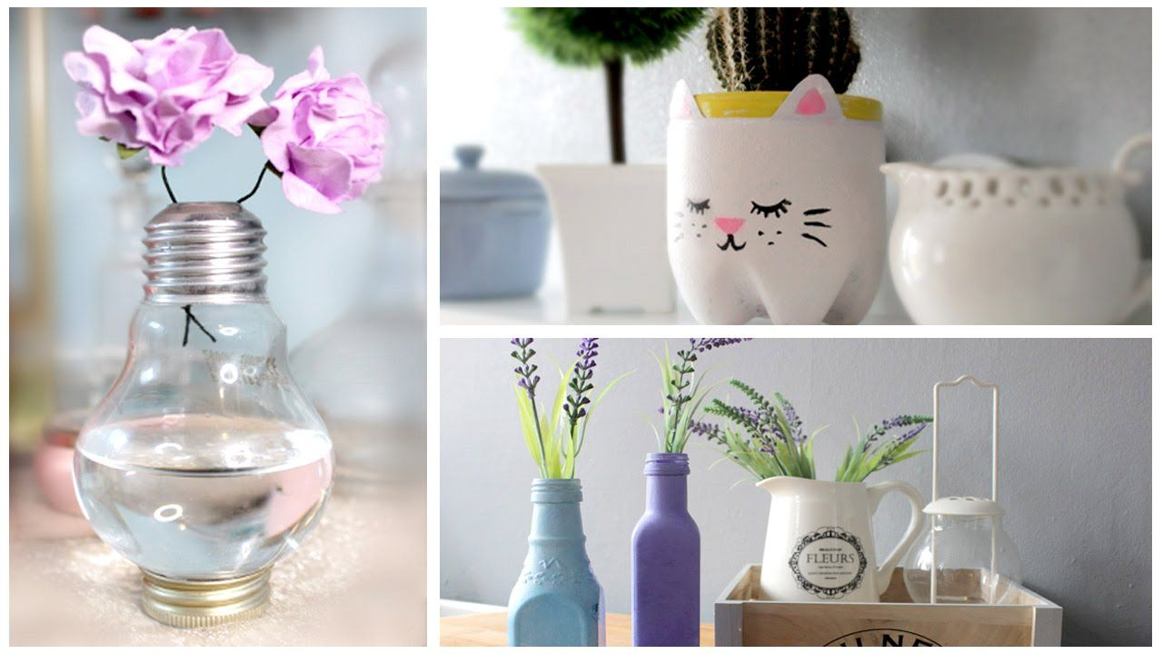 6 Tumblr Inspired DIY Room Decor    Roxxsaurus. 6 Tumblr Inspired DIY Room Decor    Roxxsaurus   DIY   Pinterest