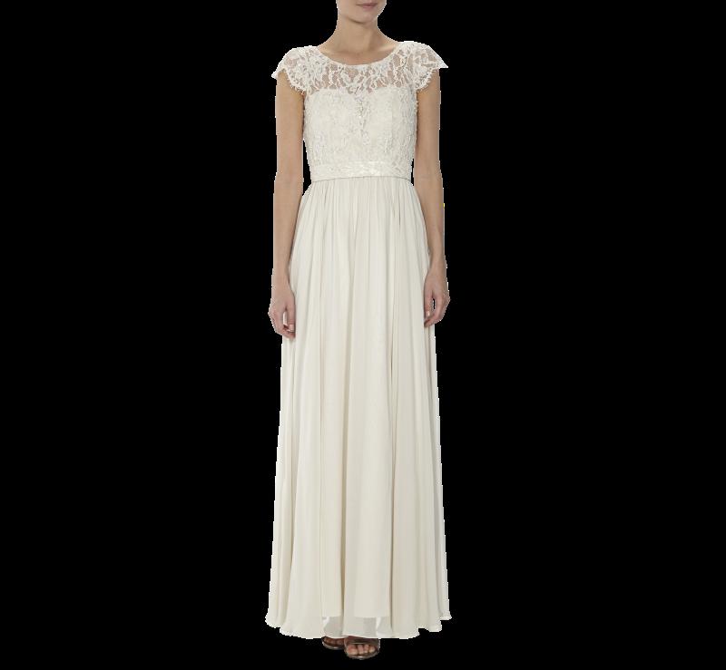 Abendkleider Peek Cloppenburg Online Kleider Abendkleid Kleid Hochzeit