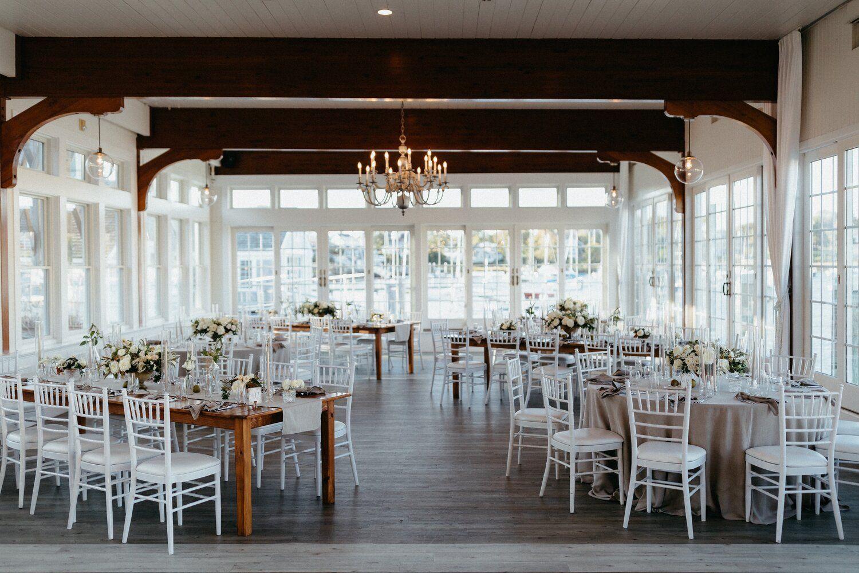 Fullsizeoutput 5324 Jpeg In 2020 Unique Wedding Venues Wedding Cape Wychmere Beach Club