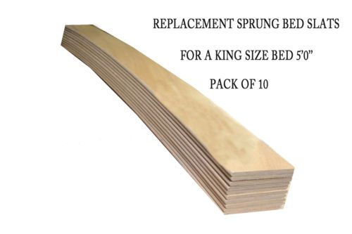 Best Broken Your Bed Slats On Your King Size Bed We Can Help 400 x 300