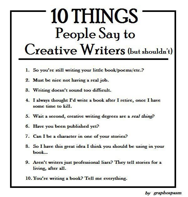 You know you\u0027re a writer when - Google Search Because an Author is - photo editor job description
