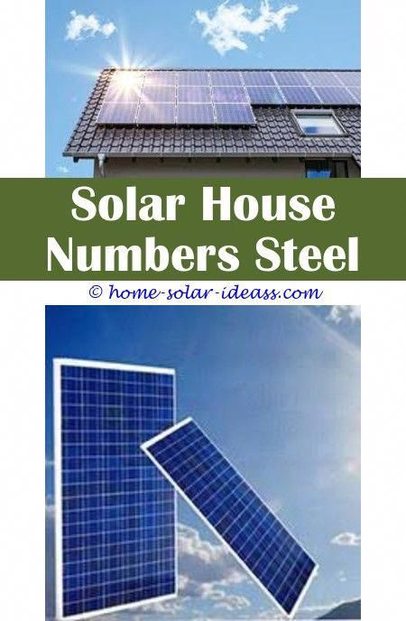 Home energy solar systems.Home solar use.Solar electric panels for on tidal power, marine electric panels, solar electric fences, renewable energy, solar electric systems, solar panel cars, solar energy, solor panels, fuel cell, solar electric power, energy conversion, solar outlets, solar fans, geothermal electricity, solar thermal energy, solar cell, energy conservation, solar plane, solar electricity for homes, alternative energy, nuclear power, solar panel portable generator, wind power, concentrated solar power, solar water heating, general electric panels, solar equipment, wind turbine, water panels, wave power, geothermal power, solar panel kits, solar power,