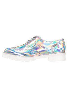 De 95 Zign € 69 Por Pedir Vestir 260215 Zapatos En Silver H0BAwx1qEd