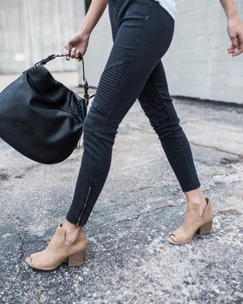 2f7c5b00f6c3ea Piper Jegging - Black | s t y l e. | Jeggings, Pants, Pants for women